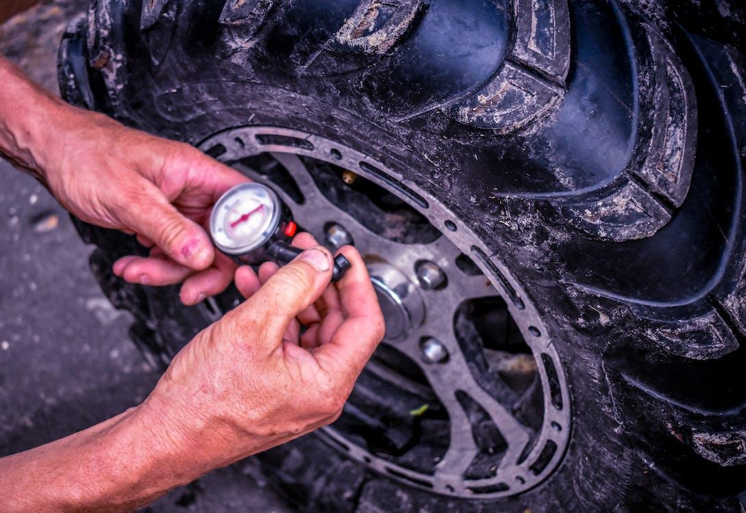alet, aletler, araç içeren Ücretsiz stok fotoğraf