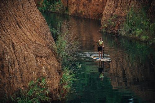 Free stock photo of chiangmai, floating, grandcanyon, lake