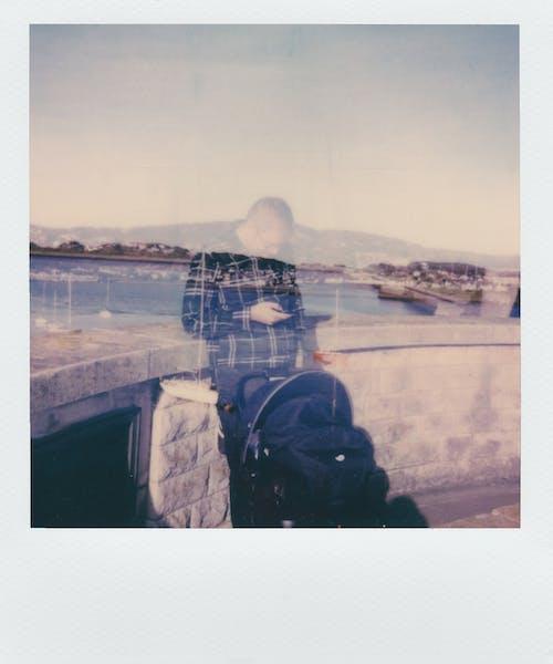 açık hava, adam, aşındırmak, aşınmak içeren Ücretsiz stok fotoğraf