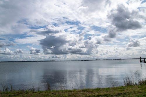 Ảnh lưu trữ miễn phí về mây tích