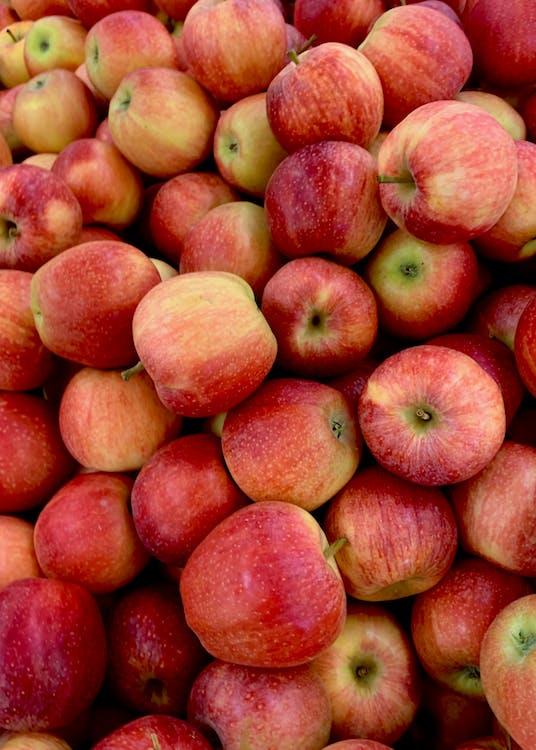 almák, bőség, egészséges