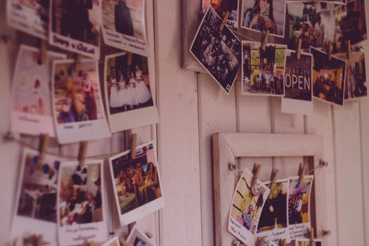 Free stock photo of people, art, street, graffiti