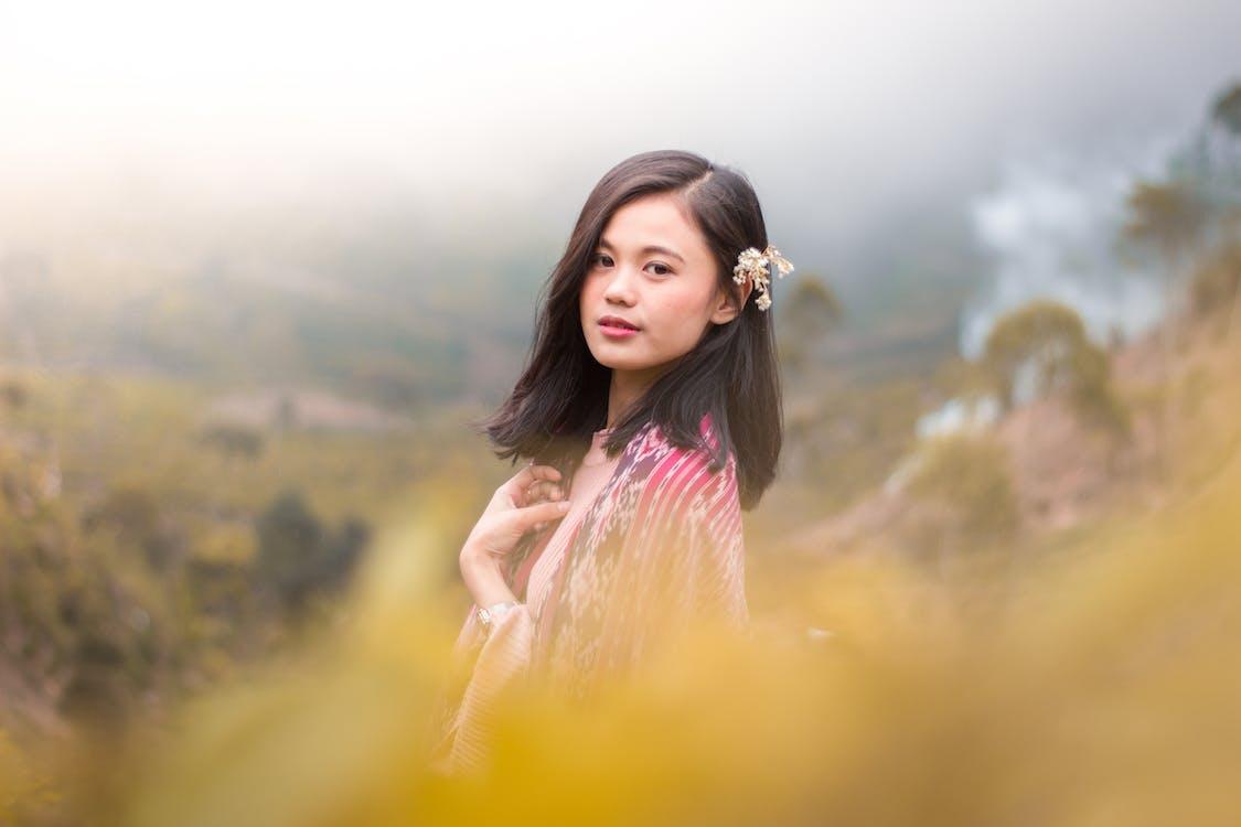 모델, 여자, 인물 사진의 무료 스톡 사진