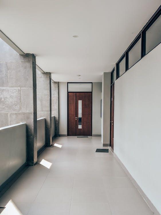 アパート, インテリア, インテリア・デザイン