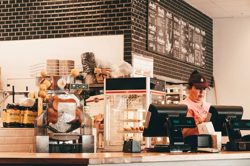 Imagine de stoc gratuită din brutărie, cafenea, cantină, coacere