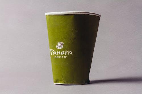 カップ, ゴミ, リサイクル, 再利用の無料の写真素材