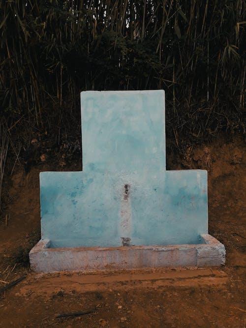 Photos gratuites de afrique, aider, calme, couleur dans l'eau