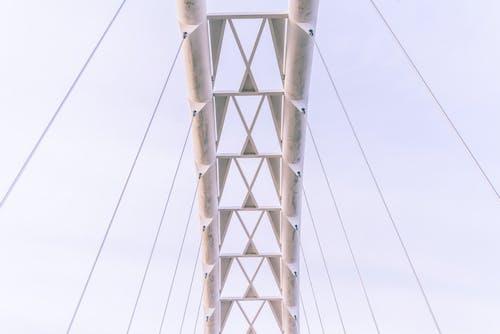Безкоштовне стокове фото на тему «архітектура, архітектурне проектування, будівництво, високий»