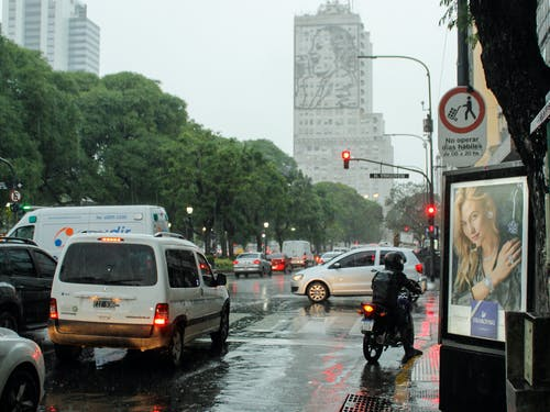 Foto stok gratis Amerika, Amerika Selatan, bueno, buenos aires