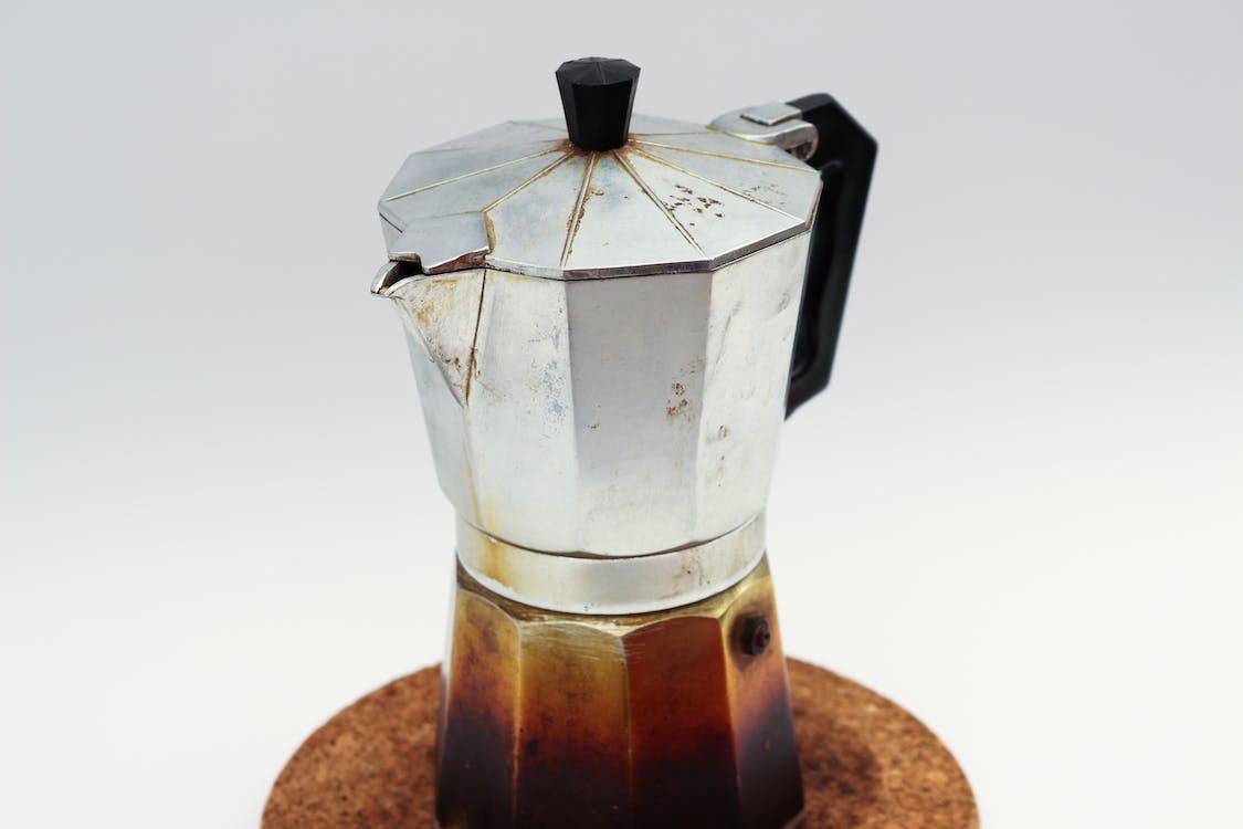 coffee maker, espresso, espresso maker