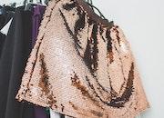 fashion, blur, clothes