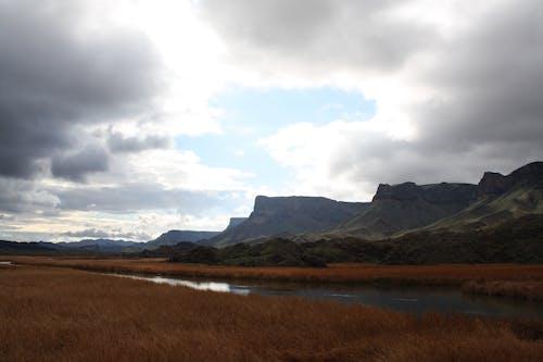 Darmowe zdjęcie z galerii z rzeka colorado