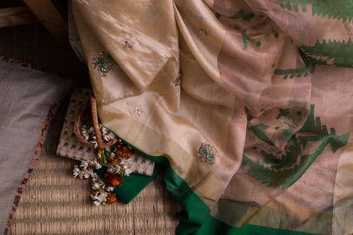 Free stock photo of online sarees, online wedding wear, onlinebollywoodsarees, onlinecelebritysarees