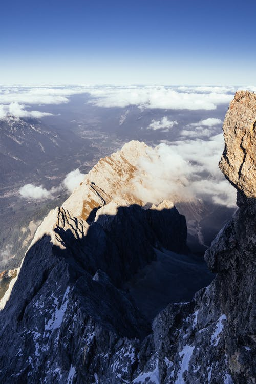 alpen, alperne, alpin