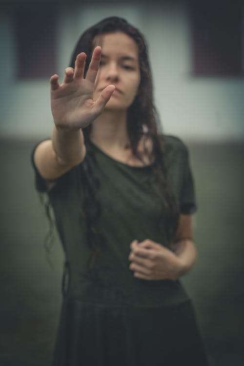 Бесплатное стоковое фото с боль, волос, выражение лица, глаз