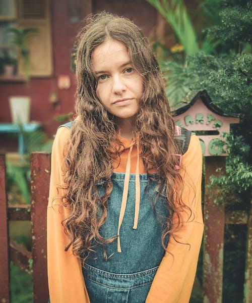 긴 머리, 모델, 사람, 사진 촬영의 무료 스톡 사진