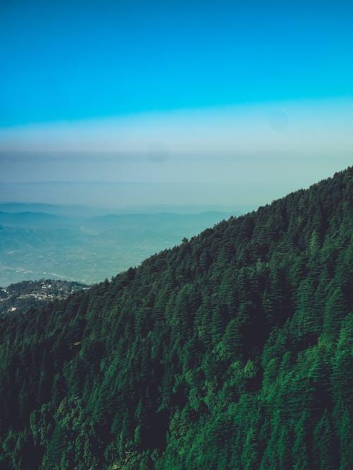 Безкоштовне стокове фото на тему «вода, вродлива, гора, Денне світло»