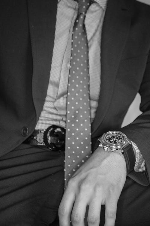 Бесплатное стоковое фото с gucci, костюм, модель мужчина, модная фотография
