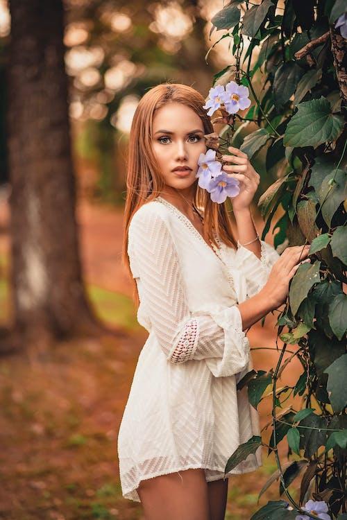 Immagine gratuita di adulto, alla moda, attraente, bellezza