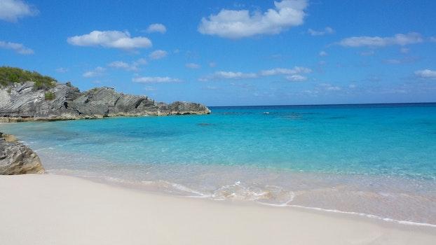 Free stock photo of beach, blue water, beautiful beach, sea beach