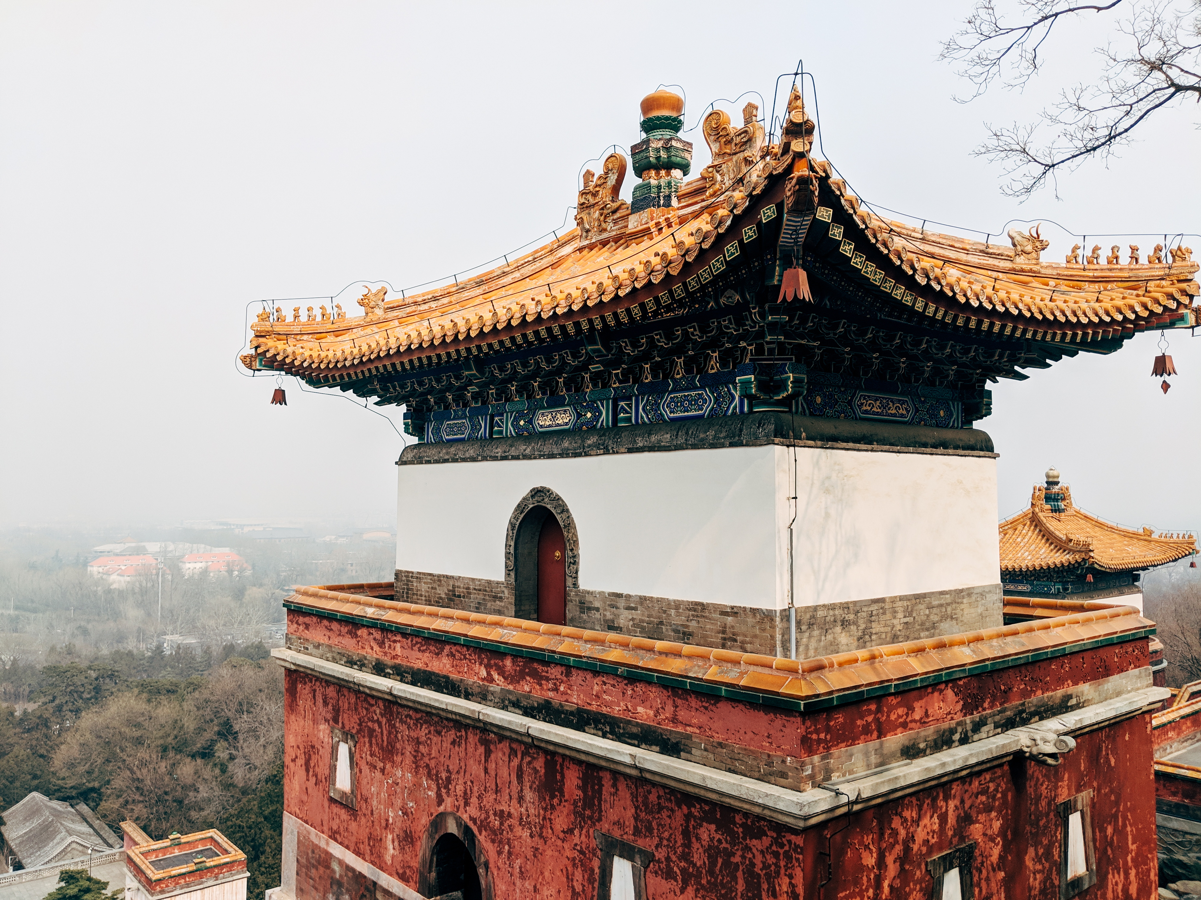 Free stock photo of ancient, architecture, art, Asian architecture