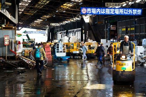 Ilmainen kuvapankkikuva tunnisteilla aasialaiset ihmiset, ajoneuvo, business, ihmiset
