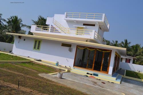 Free stock photo of MAHA VISHNU, SWETA SAUDHA, VIJAYA VARMA