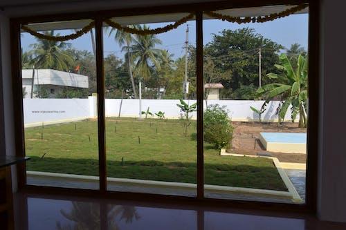 Free stock photo of INDIAN LAWN GRASS, MAHA VISHNU, VIJAYA VARMA
