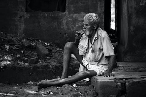 Free stock photo of #streetphotography #photography #street #bnw #phot, #tamilnadu #chennai #tamil #india #kerala #coimbat
