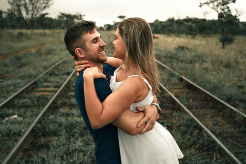 Photos gratuites de affection, amour, amoureux, amusement