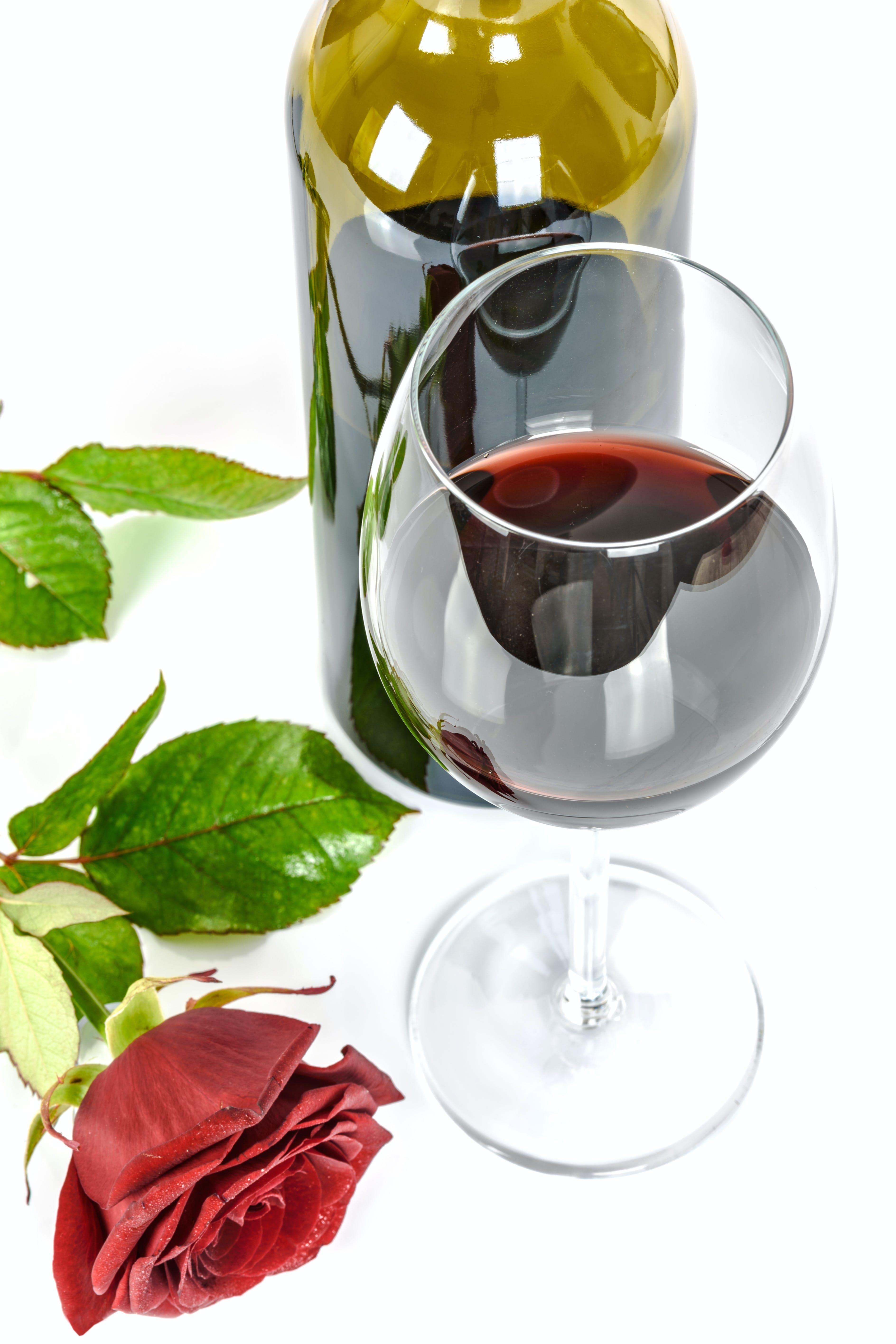 Free stock photo of alcohol, anniversary, beautiful, beverage