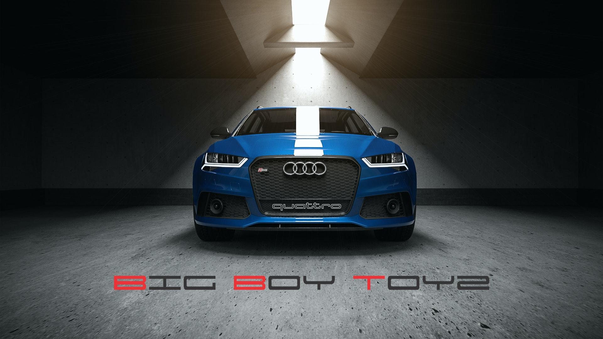 Photo Gratuite De Fond D Ecran De Voitures Audi Fond D Ecran Voitures Voitures Audi