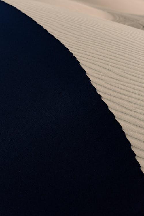 Δωρεάν στοκ φωτογραφιών με αδειάζω, αμμόλοφος, άμμος, αμμώδης