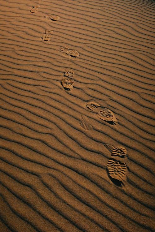 Imagine de stoc gratuită din arid, deșert, dună, nisip