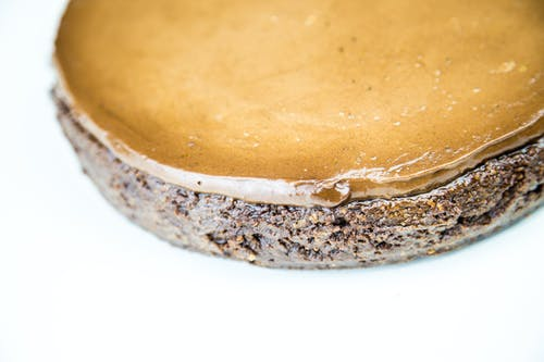 Ilmainen kuvapankkikuva tunnisteilla juustokakku, kakku, makea