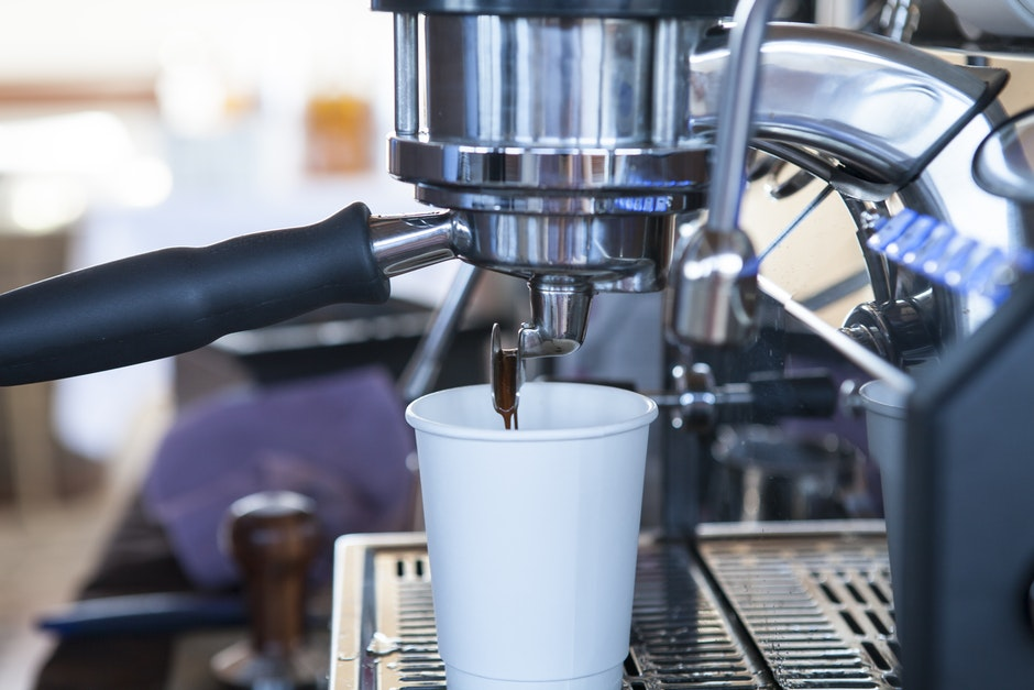 bar, business, café