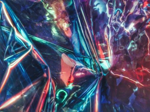 Kostnadsfri bild av abstrakt, abstrakt expressionism, abstrakt konst, bakgrund