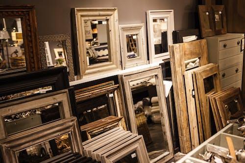 Ingyenes stockfotó belső, beltéri, bútor, fa témában