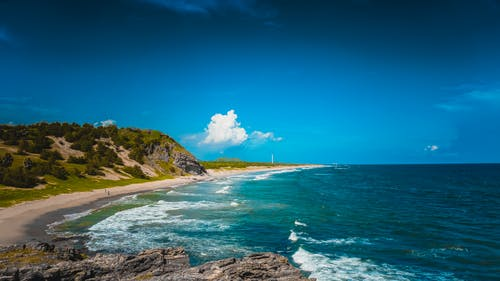 Free stock photo of 4k wallpaper, Adobe Photoshop, adriatic sea, atlantic ocean