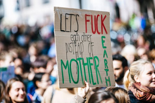 Free stock photo of activist, appeal, atmosphere, background