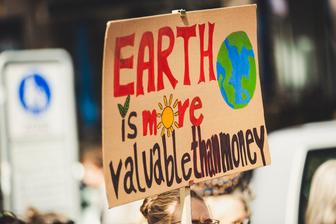 Fotos de stock gratuitas de acción, activista, afuera