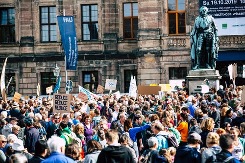 Darmowe zdjęcie z galerii z aktywista, apel, atmosfera, chłodzenie
