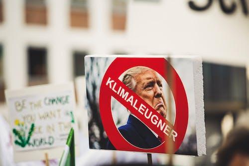 Darmowe zdjęcie z galerii z demonstracja, polityczny, polityka, protest