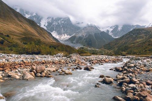 Základová fotografie zdarma na téma fotografie přírody, hory, krajina, malebný