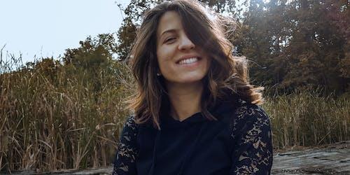Imagine de stoc gratuită din fată frumoasă, zâmbește, zâmbet
