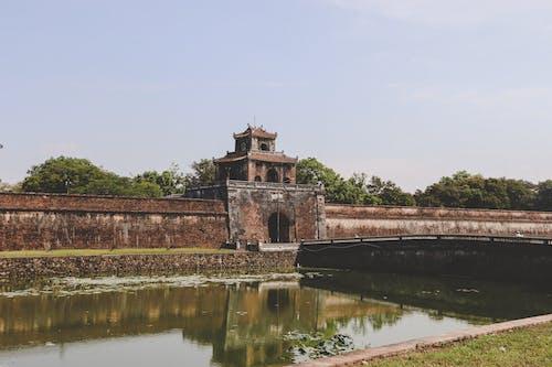 Ilmainen kuvapankkikuva tunnisteilla aasialainen arkkitehtuuri, arkkitehtuuri, historia, keisari