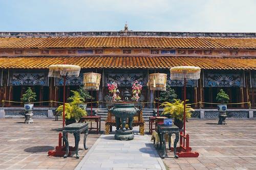 Ilmainen kuvapankkikuva tunnisteilla Aasia, aasia arkkitehtuuri, arkkitehtuuri, historia