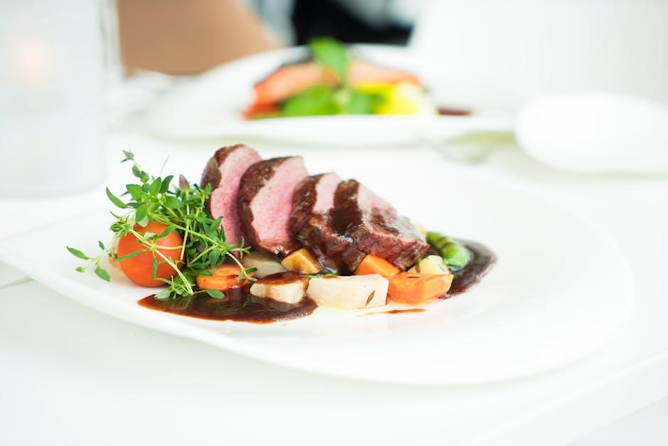 beef, cuisine, delicious
