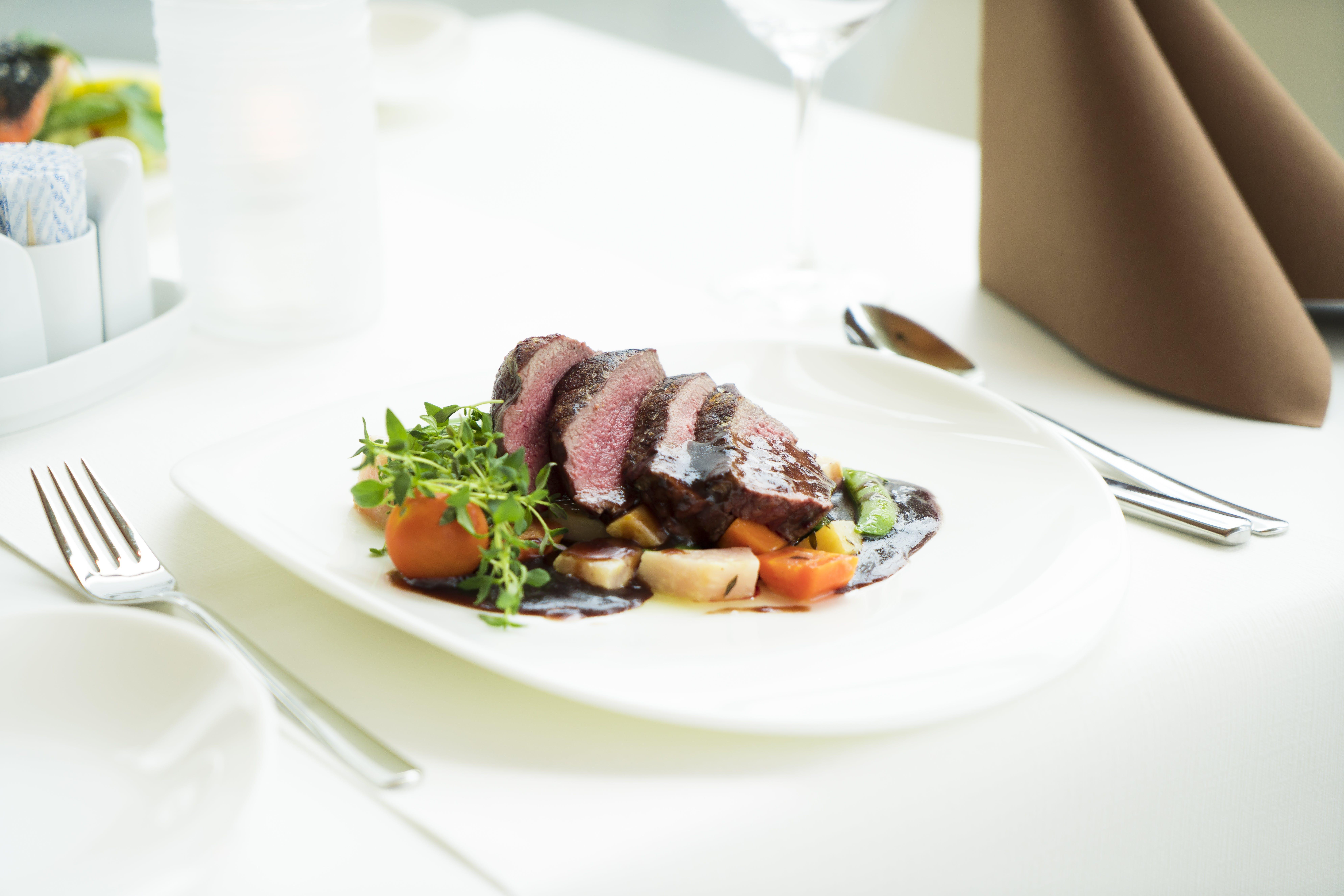 cuisine, cutlery, delicious