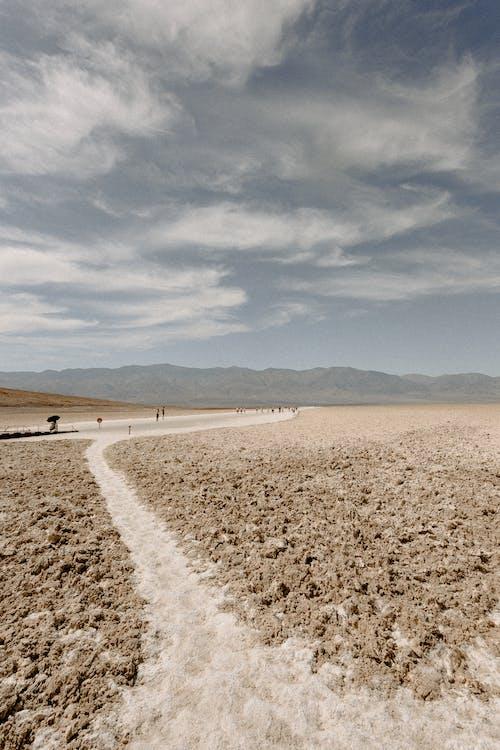 Základová fotografie zdarma na téma cestování, chodník, daleko, denní